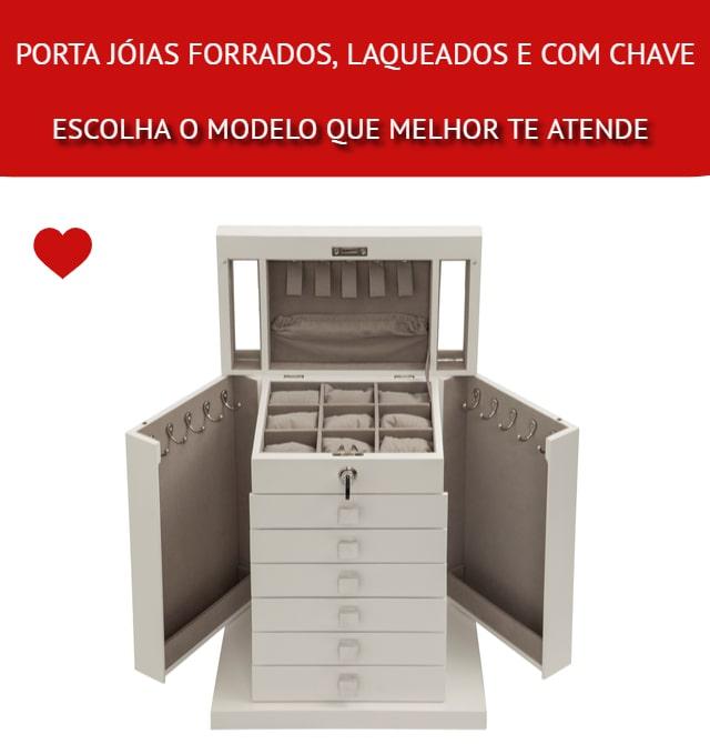 ESCOLHA O MODELO