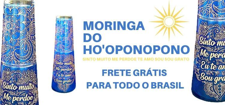Moringa hoo