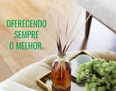 OFERECENDO SEMPRE O MELHOR